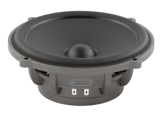 GS60 Mitteltöner Audiofrog