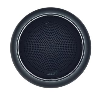 GB60 Audiofrog Lautsprecher Mitteltöner