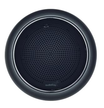 GB40 Mitteltöner von Audiofrog