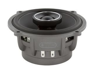 GS42 Audiofrog Koaxialsystem Lautsprecher