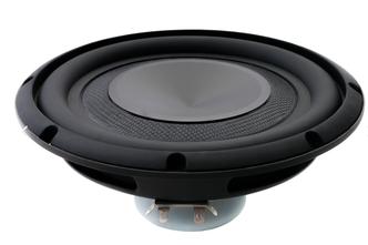 GS8ND2 Audiofrog Lautsprecher