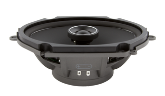 GS682 Koaxialsystem Lautsprecher Audiofrog