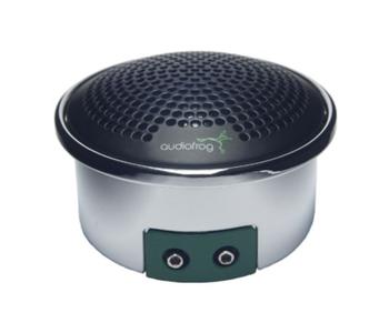GB10 Hochtöner Audiofrog Produktbild