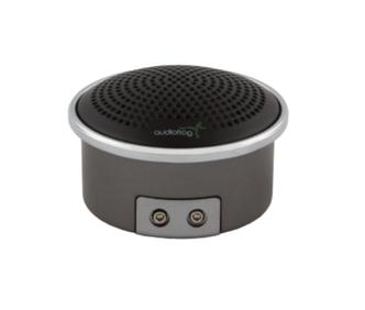 GS10 Hochtöner Audiofrog Lautsprecher