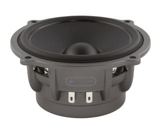 GS40 Mitteltöner Audiofrog