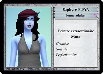Sims4 sims