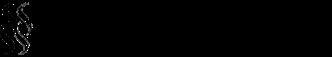 Deutscher Arbeitsgerichtsverband