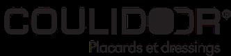 fournisseur coulidoor placards et dressings