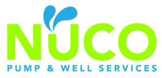 nuco pump and well services