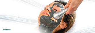 Anti Tox Behandlung von La Biocome bei Cosmetic Heidi Schwaiger in Salzburg