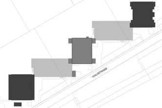 Starkl Vieli Architekten Sanierung Hochhaus Luzern