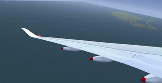 Worldwide Airways - Site de worldcargoairwaysvirtual !