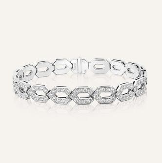 Diamant Bracelet