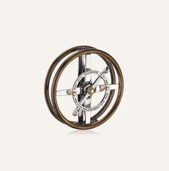 Haute Joaillerie & massgeschneiderte Accessoires - 100% Swiss handmade