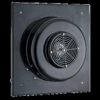 BFTX вентилятор, вентилятор настенный канальный, канальный вентилятор для стены, вентилятор квадратный