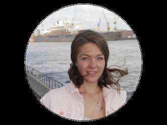 Lisa Kullmann _ Osteopathie für Mensch und Pferd Hamburg – Über mich