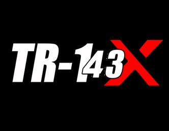 TR-1 per la serie GLOCK 43/42/48 e VERSIONI X