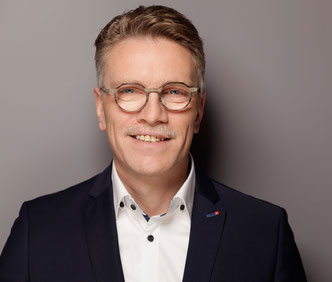 MdL Dirk Schlömer