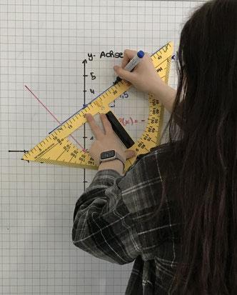 Nachhilfeplus Wetzlar, Nachhilfe, Hilfe, Lernen, Kurse, Schule, Mathematik, Deutsch, Englisch, Sprachen, Schüler