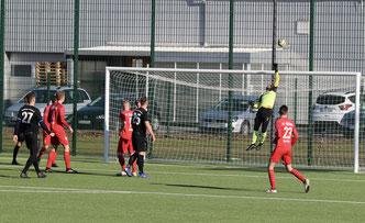 (C) Karsten Hannover / FC Grimma e.V.