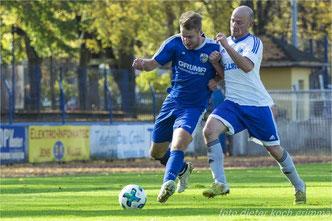 Foto: (C) Hans-Dieter Koch, Grimma