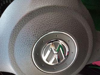 Volkswagen Musterklage