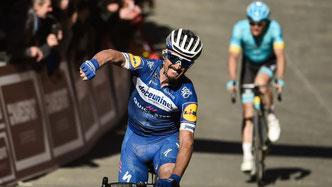Photo Eurosport.fr
