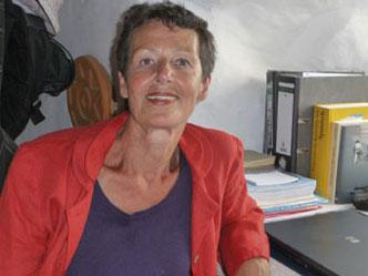 Silvia Volckmann