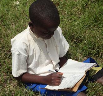 Foto: Mission Kongo (MA)