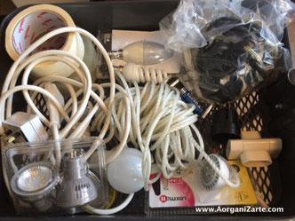 Organizar lo que más cuesta - AorganiZarte