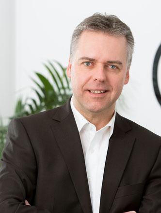 Dr. Reinhard Koss Golfplatz Gutachten