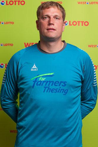 Co- Trainer, 1. Mannschaft, S.G. DJK Mehr-Niel.de, Fussball,