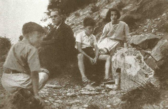 1950 (Foto J. Portabella)