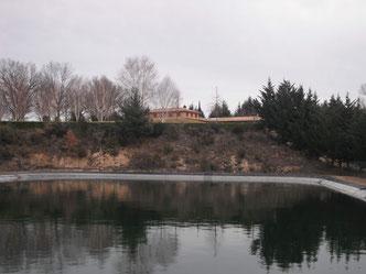 Febrer 2014