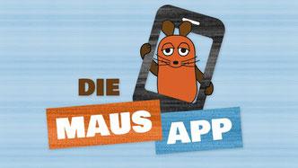 Quelle: www.wdrmaus.de