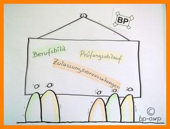 Copyright by bp-awp.de