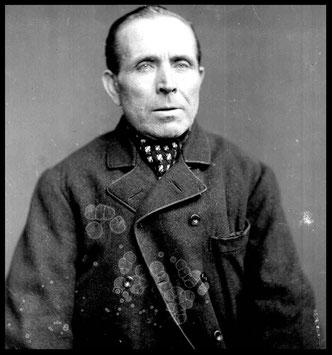 Johann Leonard Schulte