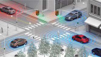 Jobs LUXIEL Technologies Offres d'emploi Ingénieur Etudes Développement Conception Radars Micro-ondes Antennes