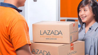 With Lazada investment, Alibaba eyes lead in SE Asia