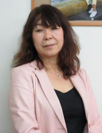 株式会社 ASKA Planning 代表取締役 永谷裕子氏