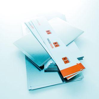 Metall Bleche HUBER Packaging