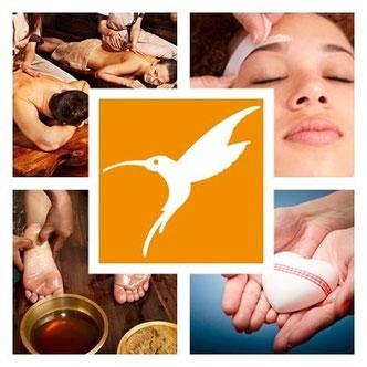 Kosmetikstudio Basel, Terminreservation, Massage, Spa, Wellness, Kosmetik, Basel