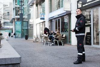 Bildquelle Securitas Deutschland