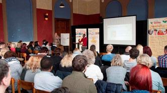 Foto: Stiftung Evangelische Jugendhilfe St. Johannis