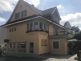 http://www.roesslibeck.ch/filialen/8580-roesslibeck/