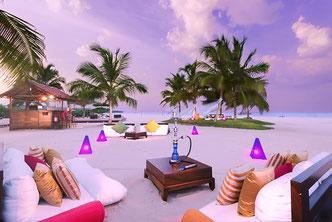 Sri Lanka Standort-Rundreise Ostküste von Ihrem Badehotel aus