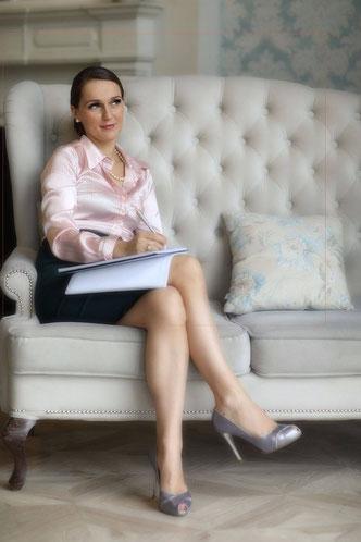 психолог Светлана Гриневич- цена часа консультации 2000 фото
