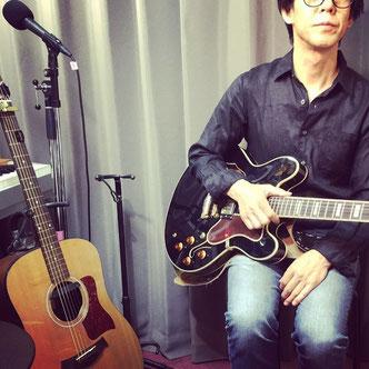 Ryu Heyzoのブログ写真