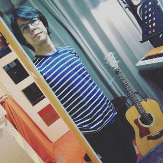 Ryu Heyzoボイトレ日記