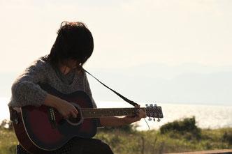 ボイトレ ボイストレーニング ボーカル オーディション